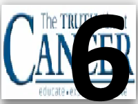 The Quest For Cancer Cures 6
