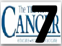 The Quest For Cancer Cures 7